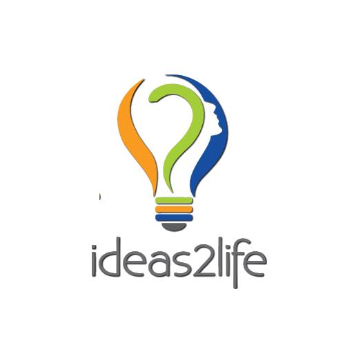 Ideas2life