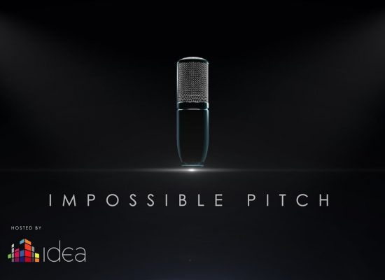impossible-pitch