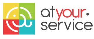 ays-logo2-with-white-a