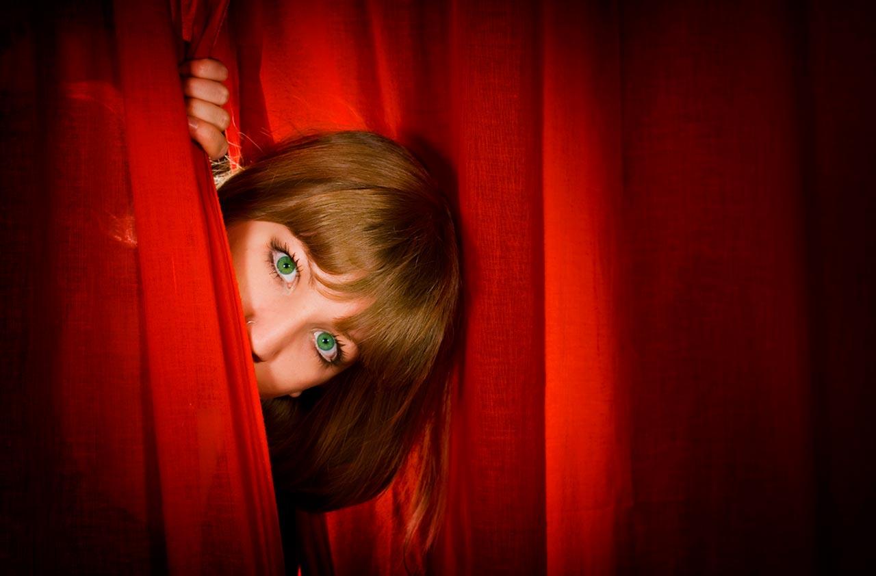 peak-behind-curtain.jpg